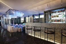 hotel excelsior firenze terrazza terrazza gallia flawless the lifestyle guide