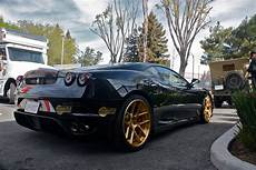 bay area exotic cars