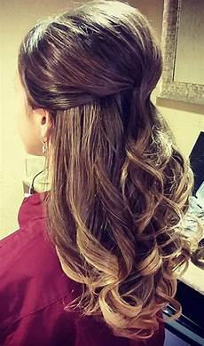 40 stunning hairstyles that make thin hair thick hair wedding hairstyles thin hair