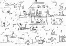 Malvorlagen Minecraft Id My Craft Ausmalbilder Sch 246 N Minecraft Bilder Zum