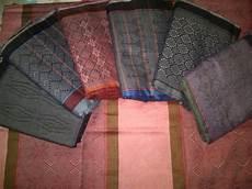 Sarung Pohon Korma By Saphire grosir sarung tanpa merk sarung murah surabaya