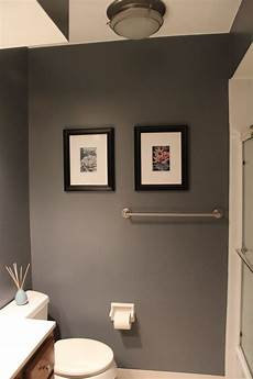 bathroom before and after bathroom ideas grey bathrooms bathroom paint colors gray