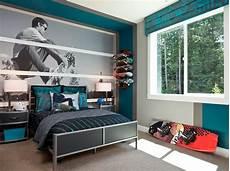 Coole Farbe Zimmer Einrichten Jugendzimmer Jugendzimmer