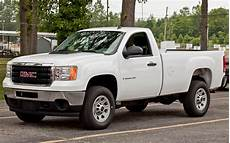 old car owners manuals 2011 gmc sierra 2500 auto manual download 2011 gmc sierra sle owners manual free software softtracker