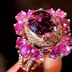 baselworld2017 hashtag with images jewelry crown jewelry ruby