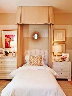 Modern Interior Design Color Schemes Beige Colors Chocolate Meringue modern interior design color schemes beige and colors