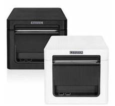 citizen ct e351 pos 3 inch thermal receipt printer