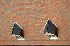 Dachgaube Baugenehmigung Bayern - baugenehmigung f 252 r dachgauben in bayern