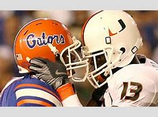 florida gators football live free