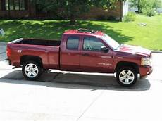 where to buy car manuals 2007 chevrolet silverado 1500 seat position control buy used 2007 chevrolet silverado ext cab 4x4 lt in fulton missouri united states for us