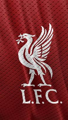 liverpool hd wallpaper for iphone liverpool wallpapers for pc 76 images