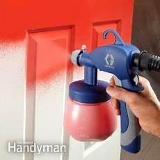 Paint Sprayer Reviews Paint Sprayer Reviews Hvlp Paint