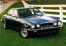 jaguar vanden plas for sale luxury cars used 1990 jaguar vanden plas car for sale