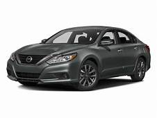 New 2016 Nissan Altima Prices  NADAguides