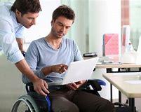 пенсия инвалида 2 группы в 2020 году в самаре