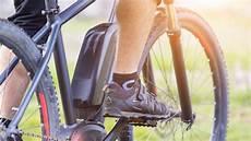 e bike frisieren e bike tuning kits preise geschwindigkeiten im 220 berblick
