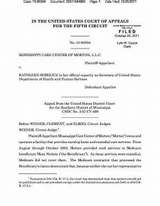 petition for writ of habeas corpus virginia forms and templates fillable printable sles