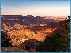 best places to vacation in the usa travelsfinders com