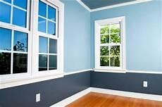 trim paint color ideas a g williams