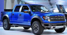 2020 ford f650 cars specs release date review and