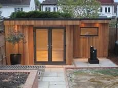 room and garden bathstone garden rooms