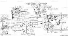 1990 nissan 300zx wiring diagram 300zx wiring diagram wiring diagram