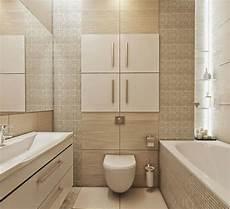 bathroom tile mosaic ideas bathroom tile design ideas for small bathrooms mosaic