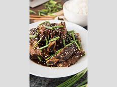 slow cooked korean beef short ribs_image