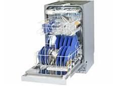 spülmaschine unterbau 45 cm dishwasher reviews which