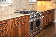 Kitchen Cabinet Doors Cleaning by How To Remove Grease From Your Kitchen Cabinet Doors