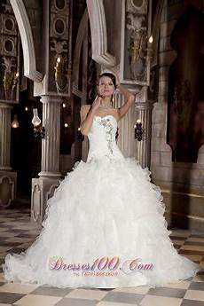 gown wedding dresses buy cheap gowns wedding