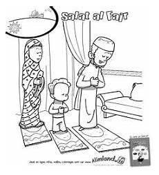 die 41 besten bilder islam ramadan islam und