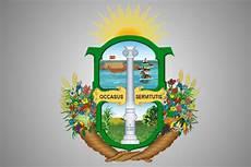 los simbolos naturales de carabobo s 237 mbolos patrios del estado carabobo