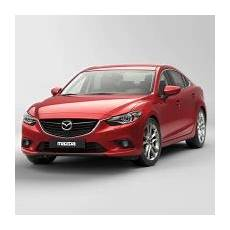 free online auto service manuals 2012 mazda mazdaspeed 3 free book repair manuals mazda 6 service manual 2012 2016 only repair manuals