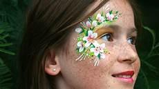 Painting And Makeup Tutorial Bonus Learn All