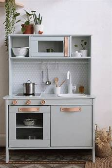 the best ikea play kitchen hacks and how to recreate them