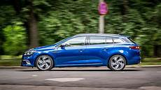 we drive the 2018 renault megane estate gt energy tce 205 edc