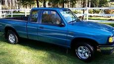 hayes auto repair manual 1996 mazda b series lane departure warning 1996 mazda b series 2wd truck cab plus 125 wb 2 3l i4