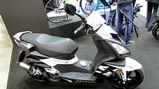 2014 peugeot speedfight 3 50 2t scooter walkaround 2013