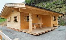 how to build a cabin house how to build a log cabin home design garden