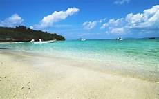Malvorlagen Urlaub Strand Japan Eine Reise Nach Japan 10 Gr 252 Nde F 252 R Eine Aufregende Reise