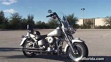used 1990 harley davidson fatboy motorcycle for sale