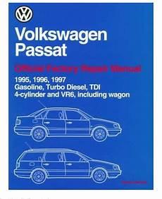 online car repair manuals free 1985 volkswagen passat lane departure warning volkswagen b4 1995 1997 owner s manual pdf online download volkswagen passat volkswagen vw
