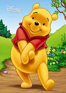 winnie the pooh wallpapers of winnie the pooh gallery 88 plus pic