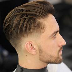 The Best S Haircuts Hairstyles Ultimate Roundup