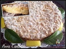 torta di mele con crema pasticcera bimby sbriciolata con crema pasticcera bimby e mele ricetta ricette idee alimentari e ricette di mele