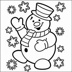merry coloring pages free on clipartmag