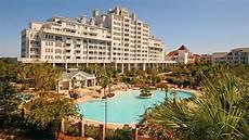 hotels in florida destin best beachfront hotels in destin florida travel
