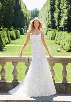 padma wedding dress style 2035 morilee