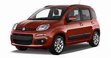 Prix Fiat Panda 1 2 Pop Neuve 39 600 Dt